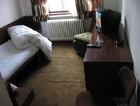 Hotel in Wilhelmshafen